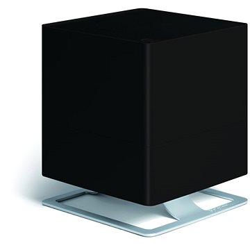 Stadler Form OSKAR – černý (STD100600)