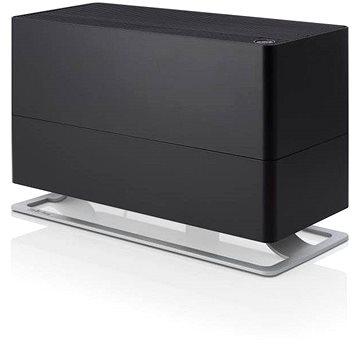 Stadler Form Oskar Big - černý (STD100640)