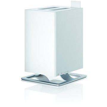 Stadler Form ANTON – bílý (STD100410)