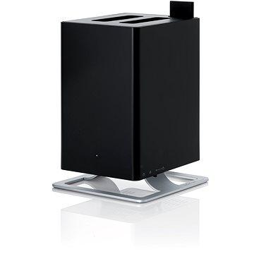 Stadler Form ANTON – černý (STD100411)