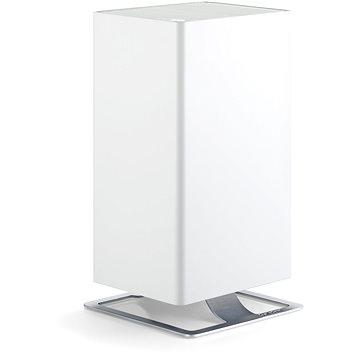 Stadler Form Viktor - bílý (STD100100)