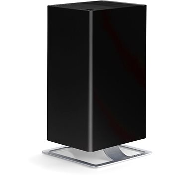 Stadler Form Viktor - černý (STD100200)
