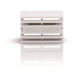Stadler Form antibakteriální stříbrná kostka (STD100700)