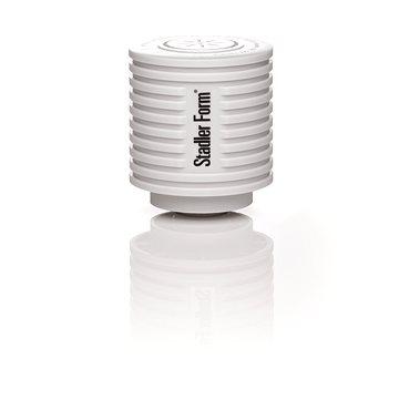 Stadler Form demineralizační filtr pro zvlhčovače (STD100414)