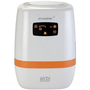 Airbi AIRWASHER zvlhčovač a čistič vzduchu (BI3200 )