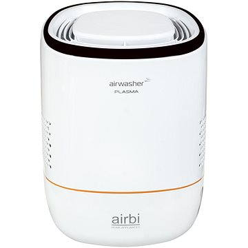 Airbi PRIME zvlhčovač a čistič vzduchu (BI3210 )