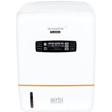 Airbi MAXIMUM zvlhčovač a čistič vzduchu (BI3220 )