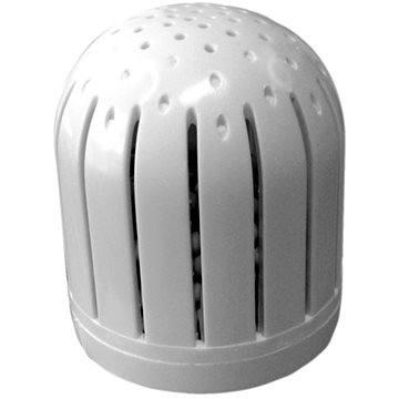Airbi vodní a antibakteriální filtr pro zvlhčovače vzduchu Airbi TWIN, MIST (BI1904)
