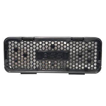 Airbi BSS filtr pro zvlhčovač a čistič vzduchu Airbi PRIME (BI3310)