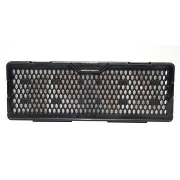 Airbi BSS filtr pro zvlhčovač a čistič vzduchu Airbi MAXIMUM (BI3320)