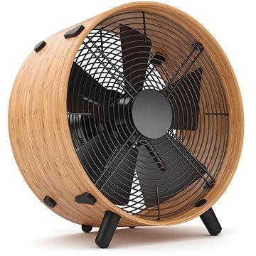 Stadler Form OTTO – bambus (STD101200)
