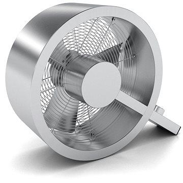 Stadler Form Q – stříbrný (STD101300)