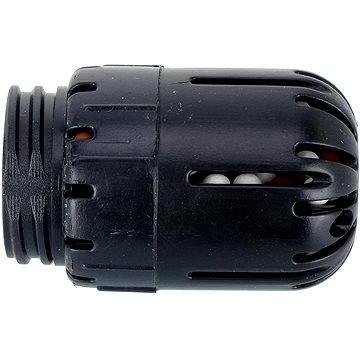 Steba Keramický filtr pro zvlhčovače Steba LB7 (4011833400635)