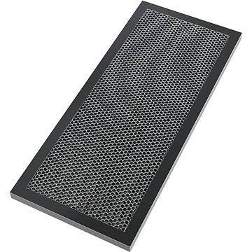 Steba TiO2 filtr k čističce vzduchu Steba LR 11 (4011833401038)
