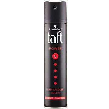 Lak na vlasy SCHWARZKOPF TAFT Power 250 ml (4015000510790)
