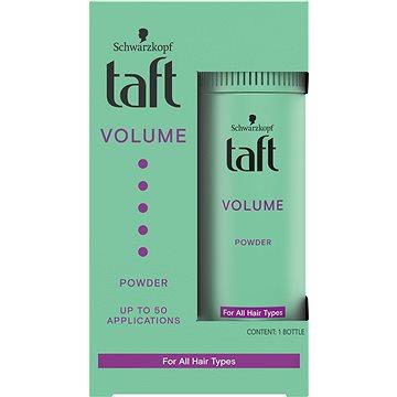 Vlasový pudr SCHWARZKOPF TAFT Volume Power 10g (9000100672825)