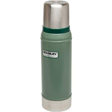 STANLEY Termoska Classic series 700 ml zelená (10-01612-009)