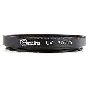 Starblitz UV filtr 37mm (SFIUV37)