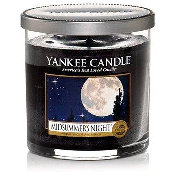 YANKEE CANDLE Decor malý Midsummer's Night 198 g (5038580000528)