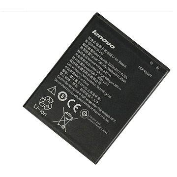 Lenovo Original 3000mAh Li-Ion (Bulk), BL243 (8595642221446)