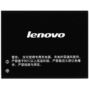 Lenovo Original 1500mAh Li-Pol (Bulk), BL171 (8595642204432)