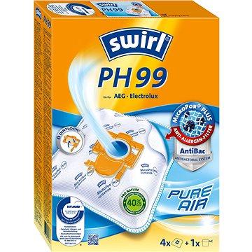 Melitta Swirl PH 99/4 MP Plus