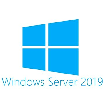 Další 1 klient pro Microsoft Windows Server 2019 CZ OEM USER CAL ( BOX ) (R18-05846)