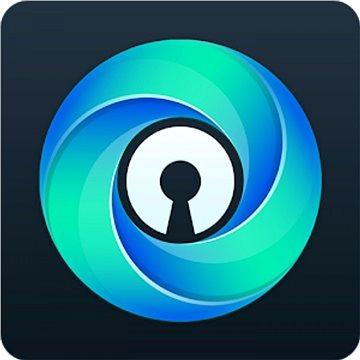 Iobit Applock Premium pro 1 uživatele na 1 rok (elektronická licence) (iobiapppre)