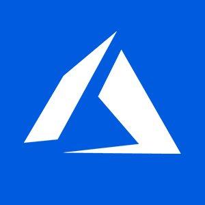 Azure Active Directory Premium P1 měsíční předplatné pro státní správu (ceca6875-f3ba-4f9a-916f-9cc9e322d4aa)