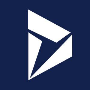 Dynamics 365 for Sales Enterprise Edition měsíční předplatné pro státní správu (ed617729-4456-44c1-b094-563c938a760f)