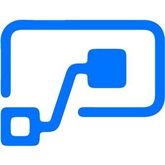 Microsoft Flow - Plan 1 (měsíční předplatné) (3dd9350b-27d6-4501-93a4-c8d107f1de47)