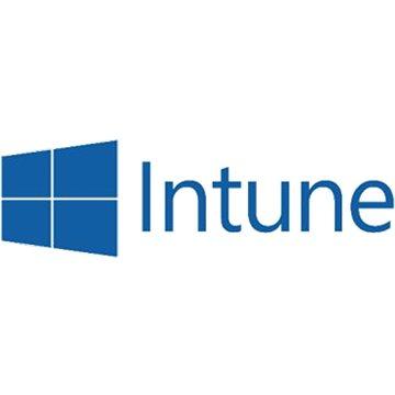 Microsoft Intune (měsíční předplatné) - neobsahuje desktopovou aplikaci (51e95709-dc35-4780-9040-22278cb7c0e1)