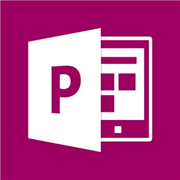 Microsoft PowerApps - Plan 2 (měsíční předplatné) (525a468b-18eb-4d4b-b556-02e2699de020)