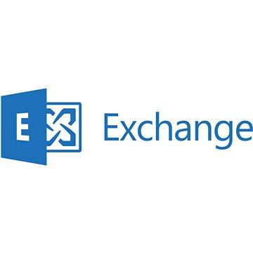 Office 365 Exchange Online Protection měsíční předplatné pro státní správu (0cca44d6-68e9-4762-94ee-31ece98783b9)