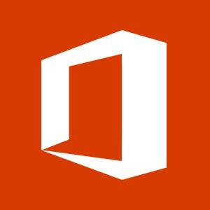 Office 365 ProPlus měsíční předplatné pro státní správu (2b6f895d-dfd3-4fb5-8c8c-1a551c9db59a)