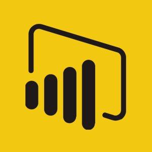 Microsoft Power BI Pro (měsíční předplatné) (800f4f3b-cfe1-42c1-9cea-675512810488)