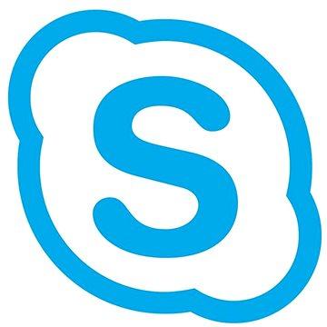 Skype for Business Online Plan 2 měsíční předplatné pro státní správu (a6c260a7-545c-42f7-bb27-461c1e131534)