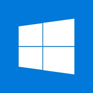 Windows 10 Enterprise E3 měsíční předplatné pro státní správu (9387ad86-a78e-4853-baa8-2965c17d04fd)