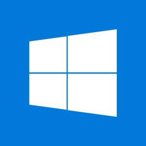 Windows 10 Enterprise E3 měsíční předplatné (348c75ca-8a29-4cfa-9870-1dbcee3fdbd2)