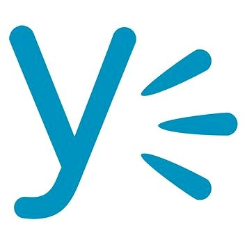 Yammer Enterprise měsíční předplatné pro státní správu (8aa7e78b-b265-4ac6-ada0-14900a8a3f94)