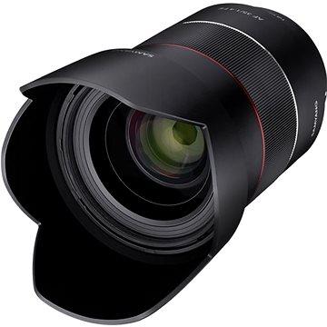 Samyang AF 35mm f/1.4 Sony FE (F1211006101)