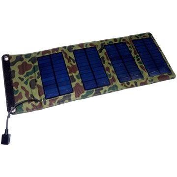 PowerGuy Solární panel 6W (8594176632834)