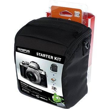 Olympus Starter Kit (FTDFOM0000050)