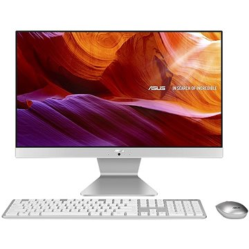 Asus Vivo V222GAK-WA158T White (V222GAK-WA158T)