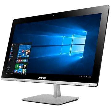 ASUS Vivo AiO V230ICGK-BC348X černý