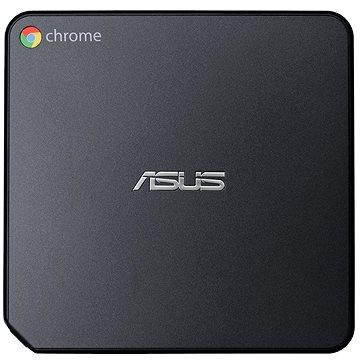 ASUS CHROMEBOX 2 (G086U) (90MS00G1-M00870)