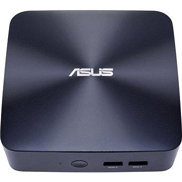 ASUS UN45-VM065M (90MS00L1-M00650)
