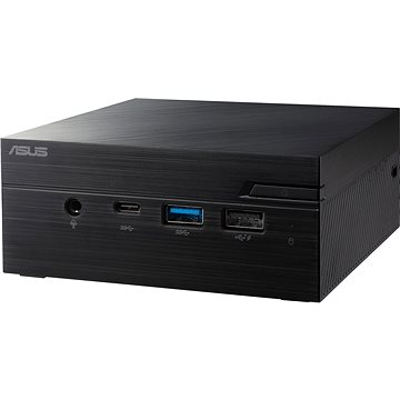 ASUS VivoMini PN40-BB015MV (90MS0181-M00150)