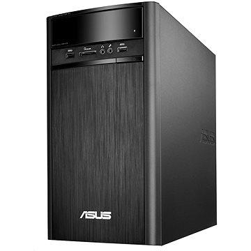 ASUS K31BF-CZ033T černý