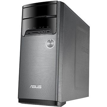 ASUS M32CD-K-CZ007T